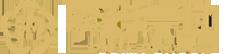 凉山索玛集团
